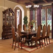 Ingenious Ideas Used Formal Dining Room Sets For Sale Graceful Elegant 26 Expensive Table Inspiration Of