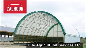 Calhoun Super Structure | LinkedIn New Technologies Available For Cowcalf Producers Hoop Barns Protect Cattle From Heat Iowa Public Radio Chip Shot Cstruction Best 25 Pole Barn Cstruction Ideas On Pinterest Building Barn Consider Deep Pack Cow Comfort And Manure Management 13 Frugal Diy Greenhouse Plans Remodeling Expense Barndominium Prices Day 6 Orazi Feedlot Pork Producer 22 Greenhouses With Great Tutorials Diy Greenhouse