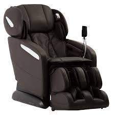 Osaki OS-Pro Maxim Massage Chair - The Back Store   Sleep Well. We ... Best Massage Chair Reviews 2017 Comprehensive Guide Wholebody Fniture Walmart Recliner Decor Elegant Wing Rocker Design Ideas Amazing Titan King Kong Full Body Electric Shiatsu Armchair Serta Wayfair Chester Electric Heated Leather Massage Recliner Chair Sofa Gaming Svago Benessere Zero Gravity Leather Lift And Brown Man Deluxe