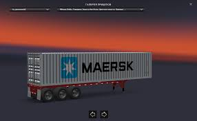 Trailer USA Container Heartland Express Mercedesbenz Trucks Pictures Videos Of All Models Volvo Usa Mack Welcome To Autocar Home Cornwell Page New Usa Truck Address Best Scotlynn Group Choose Succeed Mitsubishi Fuso And Bus Cporation