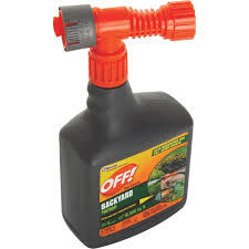 Bug Spray Photo On Appealing Cutter Backyard Bug Control Fogger ... Backyards Cozy Cutterar Backyarda Bug Control Mosquito Repellent Orange Guard Home Pest 103 Yard Ace Hdware Best Citronella Candles That Work Insect Cop Cutter Backyard Killer Hg61067 Do It Sprays For Amazoncom Spray Concentrate Hg Products Insect Health Household Readytospray 32 Fl Oz Sprayhg61067 Lawn Pest Control Lawn Insect Killers And Fl Oz Image On