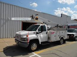 2004 Gmc C - 4500hd Service Bucket 37 Foot Telsta Boom Truck Old Telsta Bucket Truck Wmx Tehnologies6999 Flickr Altec Controls Schematic Not Lossing Wiring Diagram Boom 26 Images 2000 Intertional 4900 T40d Cable Placing Big Versalift 37 Free For You Tesla Hot Trending Now T40c Great Installation Of I Need A Wiring Schematic For 28 Ft Telsta Bucket Truck