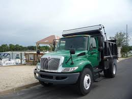 INTERNATIONAL 4300 Dump Trucks For Sale - Truck 'N Trailer Magazine Used 2009 Intertional 4300 Dump Truck For Sale In New Jersey 11361 2006 Intertional Dump Truck Fostree 2008 Owners Manual Enthusiast Wiring Diagrams 1422 2011 Sa Flatbed Vinsn Load King Body 2005 4x2 Custom One 14ft New 2018 Base Na In Waterford 21058w Lynch 2000 Crew Cab Online Government Auctions Of 2003 For Sale Auction Or Lease