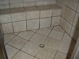 best cleaner for tub tile