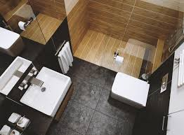ideen für kleines bad meinbad by tesa