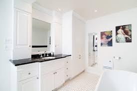 fabricant cuisine fabricant armoires de cuisine salle de bain ébénisterie élégance