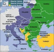 Culture and Social Development Greece