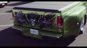 Extang Encore Truck Bed Cover & Flippobuilt Motorsports At SEMA 2016 ... Covers Extang Truck Bed Reviews Emax Tonneau Cover Encore Hard Trifold Features Benefits Why Choose An From The Sema Show Youtube 62355 52018 Gmc Canyon With 6 2 Encore 62770 Folding Partcatalogcom Trifecta 20 Soft 62017 Toyota Flippobuilt Motsports At Sema 2016