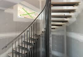Gregory Creek House | Stair Design And Fabrication Terrific Beautiful Staircase Design Stair Designs The 25 Best Design Ideas On Pinterest Pating Banisters And Steps Inside Home Decor U Nizwa For Homes Peenmediacom Eclectic Ideas Enchanting Unique And Creative For Modern Step Up Your Space With Clever Hgtv 22 Innovative Gardening New Nuraniorg Home Staircase India 12 Best Modern Designs 2
