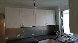 ikea küche montage monteure arbeitsplatte zuschneiden umzüge