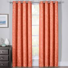 Pleated Shade Cordless Window Blinds Fabric Blackout Light Filtering