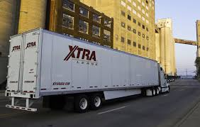 Carrier, Drivers Climb On Board With Spring-ride Suspensions Xtra Lease Plans To Add Cargo Sensors Its New Dry Van Units Pushes The Envelope On Trailer Technology Ltrucks Fedex Ground 2018 Guide Truck And Trailer West Equipment Leasing Llc Chris Lucas Area Manager A Berkshire Hathaway Xtra Skin Pack For Kenworth T800 Mods World Carrier Drivers Climb Board With Spngride Suspeions Mountain River Trucking Reefer Tnsiam Flickr David L Cottingham Linkedin Carriers Suppliers Work Boost Ulization Of Cargo Sensors