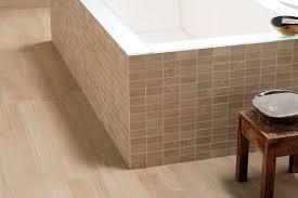 mosaik badezimmerfliesen mosaik fliesen für badezimmer