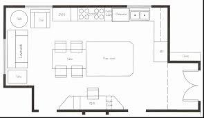 100 Tiny House Dimensions 45 Kitchen Floor Plan Bohemian Kitchen Open