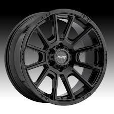 100 American Racing Rims For Trucks AR933 Intake Gloss Black Custom Wheels AR