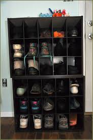 Tips: Cool Target Shoe Racks Makes It Easy To Keep All Your Shoes ... Mudroom Cabinets For Sale Coat And Shoe Storage Ikea Simple Solid Wood Armoire 2 Sliding Doors Hang Rods 4 Roomy The Mirrored Hammacher Schlemmer 25 Organizer Ideas Hgtv 20 That Are Both Functional Stylish Cupboard For Hallway Armoire Shoe Storage Bedroom Organizers Martha Stewart Stunning Wardrobe Closet Unfinished Roselawnlutheran Fniture Wardrobe Cedar Emerald Estate Shoe Armoire Guildmaster Art Deco Vanity Two Night And A Cabinet
