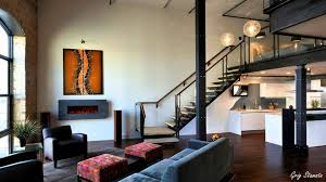 Pleasing 25+ Industrial Homes Design Decoration Of Best 25+ ... Home Ideas Lighting Industrial Design Pipe Ceiling Lights Vintage Modern Interior Definition Decor Homes On Intended For 14 5 Trend Elements Creative Office Fniture Extraordinary Cute Farmhouse Kitchen Light Applying Style In Your Dcor Online New 10 Ways To Transform Your Interiors With Details Awesome Composition Wins Over Suburbanites Wsj