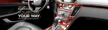 100 Custom Truck Interior Ideas Accessories For Cars S Jeeps SUVs CARiDcom