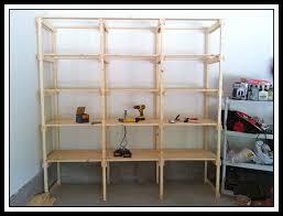 914 best ww shelving plans ideas images on pinterest storage