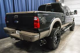 Ford F250 King Ranch Lifted. Top Ford F King Ranch With Ford F250 ...