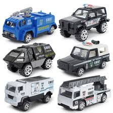 Hot 1:87 Scale Wheel Diecast City Super Policeman Vehicle Swat ... Armor Bank Truck Stock Photo Image Of Guard Money Armed 656150 Road Pitches In On American Valor Duplicolour Bed Armor Liner Spray Gun Ute Tray Truck Tub Paint Body 4x4 Tc2961 Black Steel Rear Bumper For 052013 Dickie Toys Light Sound Vehicle Teays Valley Wv At Ford F550 Cash In Transit Sale Inkas Armored Vehicles Gun Truck Wikipedia Bumpers Sfunday Roadarmor Ruletheroad Chevy Silverado 2011 Ecoseries Full Width Free Freight All Taw All Access Lewisville Autoplex Custom Lifted Trucks View Completed Builds Tough Machined Black Metal Trail Finder 1 2 Tf2