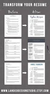How To Make A Resume Stand Out Best How To Write A Good Resume ... How To Make Resume Stand Out Fresh 40 Luxury A Cover Make My Resume Stand Out Focusmrisoxfordco 3 Ways To Have Your Promotable You Dental Hygiene Resumeat Stands Names Examples Example Of Rsum Mtn Universal Really Zipjob Chalkboard Theme Template Your Pop With This Free Download 140 Vivid Verbs Write A That Standout Mplates Suzenrabionetassociatscom