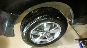 Flat Tire Repair Service Atlanta: 24 Hour Roadside Hawks Michelin Defender Ltx Ms Delivers Strong Lolasting Tire For Pics Of Big Ass Trucks On Tractor Tires Page 13 Chevy Truck Dodge Pickup Trucks Ram With Big Tires Yrhyoutubecom Gas How Much Does A New Set Cost Tirebuyer Tirebuyercom What Are Right Your At Brdwayautoandtirecom Shop Commercial In Houston Tx Allseason Light Firestone Transforce Ht You Need To Know Before Tow Choosing The Right For Iconfigurators Fuel Offroad Wheels 1954 54 Chevrolet 3100 Candy Blue With Rims