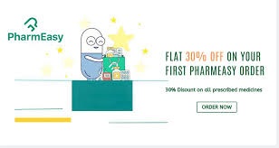 PharmEasy Coupons & Promo Codes: 50% + Rs.300 OFF (Oct 18-19 ... 32 Degrees Weatherproof Rain Suit 179832 Jackets 50 Off Fleshlight Coupon Discount Codes Oct 2019 10 Best Tvs Televisions Coupons Promo 30 Coupons Promo Discount Codes Fabfitfun Fall Subscription Box Review Code Bed Bath Beyond 5 Off Save Any Purchase 15 Or The Culture Report Reability Study Which Is The Site 1sale Online Daily Deals Black Friday Startech Coupon Code Tuneswift Underarmour 40 Off 100 For Myfitnesspal Users Ymmv