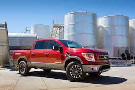 2017 Mid-Size, Full-Size Pickup Fuel-Tank Capacities | News | Cars.com Best Diesel Engines For Pickup Trucks The Power Of Nine Wkhorse Introduces An Electrick Truck To Rival Tesla Wired 2018 Detroit Auto Show Why America Loves Pickups Nissan Frontier Carscom Overview Top 10 2016 Youtube Buy Kelley Blue Book Top Rated Small Pickup Trucks Best Used Truck Check More Cheapest Vehicles To Mtain And Repair 9 Suvs With Resale Value Bankratecom 2017 Toyota Tacoma Reviews Ratings Prices Consumer Reports
