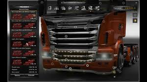 Euro Truck Simulator 2 Mega Store Mod 2.2 - YouTube Volvo Mega Mod Ets2 Euro Truck Simulator 2 All Games And Gamers Duplo Fire Wwwmegastorecommt Store Reworked By Afrosmiu 126 Fun On The Site Mundoets2 Seu Mundo De Mods Mega Store V 50 V 7 Reworked Mods Tuning Truck For Mirage Frames Trucks Planet Sport Skate Megastore Px Ford Ranger Mark L Ll Abs Flare Kit Alloy Bash Plates Brasileiro Gif Find Share On Giphy Scania Megastore 124 For European Other