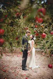 Pumpkin Patch Abilene Tx 2015 by 223 Best Images About Future Mrs B On Pinterest