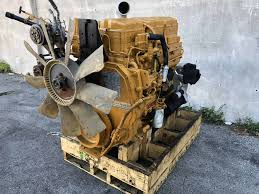 Used Caterpillar C12 Truck Engine For Sale #2KS88431 | | D&D Diesel Used Caterpillar C13 Truck Engine For Sale Kcb29319 Dd Diesel 10 Best Trucks And Cars Power Magazine Pickup You Can Buy For Summerjob Cash Roadkill Used 1994 Cummins N14 Celect Truck Engine For Sale 910 Engines Heavy Duty Truck Engine With Vironmental Cservation Fuel 2006 Isx In Fl 1057 1989 Detroit 8v92 Silver 475hp 1681 Gmchev Hd 350 Assembly 359223 One Used Dodge Cummins 59 6bt