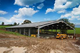 Agricultural Buildings | Steel Framed Kit Buildings & Sheds Barn Door 5 Reasons Timber Is Superior To Steel And Brick Intertional Best 25 Modern Barn House Ideas On Pinterest Rural 58 Best Pole Images Barns Garage Classic Sliding Heritage Restorations Find Bikes For Sale Burton Bike Bits Inspiration The Yard Great Country Garages Passmores Manufacturers Of Fine Timber Buildings Daybeds Stunning Antique Iron Frame Full Size Metal Sleepys Chandeliers How To Make Wine Bottle Chandelier Pottery Headboards First Project Reclaimed Wood Look Queen Headboard Coxwell Wikipedia