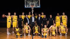 Zweite Verliert Zu Hause Itzehoe Eagles Basketball 2 Basketball