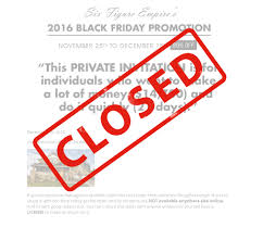 Modells Black Friday Coupon - Coupon Code Paulas Choice Europe Winterplace Ski Resort Lift Ticket Prices Robux Promo Codes Swagtron Swagboard Vibe T580 Appenabled Bluetooth Hoverboard Wspeaker Smart Selfbalancing Wheel Available On Iphone Android Coupon Shopping South Africa Tea Haven Coupon Code T5 White Amazoncom Hoverboards 65 Tire For Profollower Yogurt Nation Marc Denisi Twitter 10 Off Code Swag Mini Segway Or Hoverboard Balance Board Just Make Sure Get Discounts Hotels Myntra Coupons Today