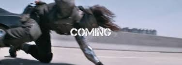 Captain America Marvel Got Bucky Barnes Sebastian Stan Winter Is Coming Soldier