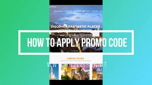 Promo Codes For One Travel : Can You Use Us Currency In Canada How The Coupon Pros Find Promo Codes Hint Its Not Google Oikos Printable Coupons Cheetay Discount Code Udemy November 2019 Take Nearly Any Course Travel Merry Code Tour And Info Codes For One Travel Can You Use Us Currency In Canada To Book On Klook Blog Harbor Freight 20 Coupon On Sale Items Legoland Florida Rock Roll Hall Of Fame Wedding Bands Whosale Nutrisystem Ala Carte K1 Speed Groupon Get Games Go Voucher Craghoppers