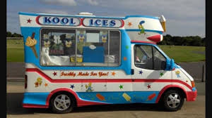 1 Year Old Ice Cream Truck/van Restored By Me And My Dad. Come Down ... Upcycling Ice Cream Truck Cozy Coupe Makeover Apply The New Decals For Sale Graphics Wraps Vehicle And Theystorecom Ideas For Restoring Vintage Toys Lego Juniors 10727 Emmas Online Australia Decal Choose Your Size Made In America Food Two Decal Sticker Blue Bunny And 12 Similar Items Pt Cruiser Images Of Menu Stickers Spacehero Trucks Trailers Carts Restaurant Catering Business Lettering 7 Ccession Trailer Cart Vinyl Choose Your Size Sign Fat Daddys Las Vegas Nv