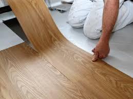 vinylboden das bessere laminat selbermachen de