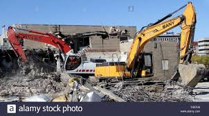 Oct. 14, 2015 - Davenport, Iowa, U.S. - Demolition Has Begun On The ... Tri State Trucking Davenport Fl Best Truck Resource Stories From The Rural Economic Forum Whitehousegov Gurkaran Company 12005 Blanket Flower Dr Bakersfield Ca Cedar Rapids Ia And Iowa Areas Bnhart Crane Rigging Us Stock Photos Images Alamy 2017 Ansr J Day Offroad Series Rd 10 Mohawk Gp Clayton D Inc Cstruction Service Wild West Pictures July Trip To Nebraska Updated 3152018 Tcx Race Report Rd 12 Midwest Motor Express Runs Red Light 122916