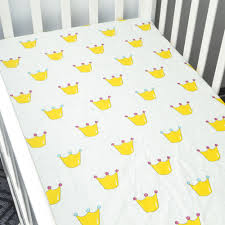Nursery Crib Bedding Sets U003e by Baby Crib Mattress Topper Furniture U003e Sealy Select 2cool