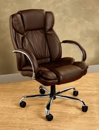 Tall Office Chairs Amazon by Big And Tall Office Chairs Amazon Home Chair Decoration