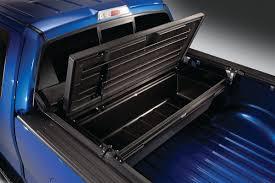 100 Truck Accessories Orlando TruXedo TonneauMate Tool Box AutoEQca Canadian