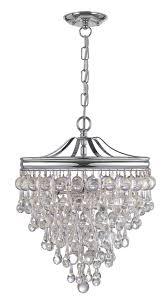 chandeliers design magnificent crystorama chandeliers