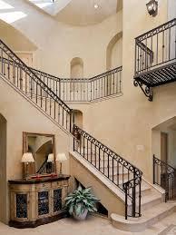 Tuscan Style Villa In Montecito iDesignArch