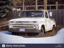 A White 1965 C10 Chevrolet Pickup Truck In The Snow, In The Town Of ... 1965 Chevy C10robert F Lmc Truck Life Images Of Spacehero Newfishers 1962 Chevy C10 Vision Board Pinterest Stepside Pickup Revell 857210 125 New Classic Chevrolet C10 Restomod Myrodcom Parts 65 Aspen Auto Flatbed 1 Ton Truck Flickr Boosted Bertha Photo Image Gallery C For Sale Chevrolet Project Who Said That A Is Boring