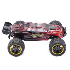 Amazon.com: GPTOYS RC Cars S912 LUCTAN 33MPH 1/12 Scale Electric ... Other Radio Control Crenova 112 4wd Electric Rc Car Monster Truck Tekno 110 Mt410 4x4 Pro Kit Tkr5603 Zd Racing No9106 Thunder Brushless Hsp 9411188033 Black 24ghz Off Road Scale Ready To Run Rtr Powered Trucks Amain Hobbies Fs Victory X Amphibian Youtube Jamara 053366 Truck Engine Radiocontrolled 9130 Xinlehong 116 Spirit Electric Monster Truck Scale End 9132019 914 Am New Subotech Bg1510c 124 Et Hobby Wltoys A232 Rc 35kmh