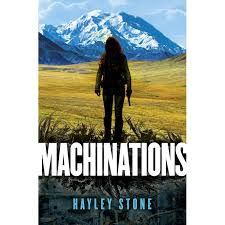 Machinations (Machinations, #1) By Hayley Stone Literarily Starved Gadget The New Kindle Paperwhite 2013 Directive 51 Flash Mob Of The Apocalypse Popmatters Pacers Send Cavaliers To Fourth Straight Loss 124107 By Barnes John Easton Press Leather Bound Trek Collective More Primate Covers And Concept Art Dreaming About Other Worlds June 2011 Censorship Bullying Community Cant Have One Without Complete Set Lot 3 Daybreak Trilogy Sci Fi Joy N Hensley Whats On My Bookshelf Ebook Bike Blking Cursor