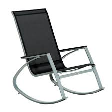 Amazon.com : Outsunny Outdoor Modern Front Porch Patio Rocking Sling ... Trex Outdoor Fniture Yacht Club Classic White 3piece Patio Rocker Hampton Bay Spring Haven Brown Allweather Wicker Outsunny Porch Rocking Chair Wooden Shop Patiopost Glider Pe Metal Texteline Sun Lounger On 40 Inoutdoor Dark Slat Deck Garden Mocha With Beige Wellington High Back Reviews Joss Main Polywood Jefferson Black Rockerj147bl The Home Depot 3pc Set Coffee Table Bistro