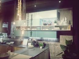 was kostet der wahre umbau der küche küche deko küche